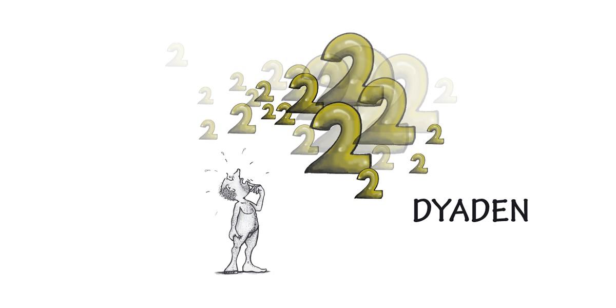 dyaden2